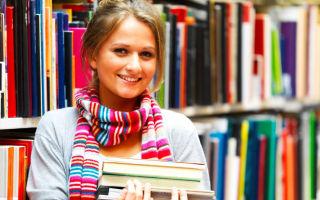 Подготовка к экзамену: как выучить биологию самостоятельно дома с нуля