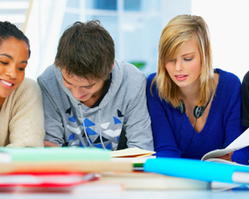 Как старшеклассникам подготовиться к ЕГЭ по биологии самостоятельно с нуля?